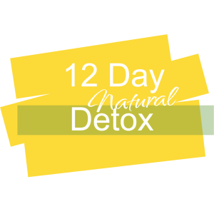 LOGO The-New-12-day-detox