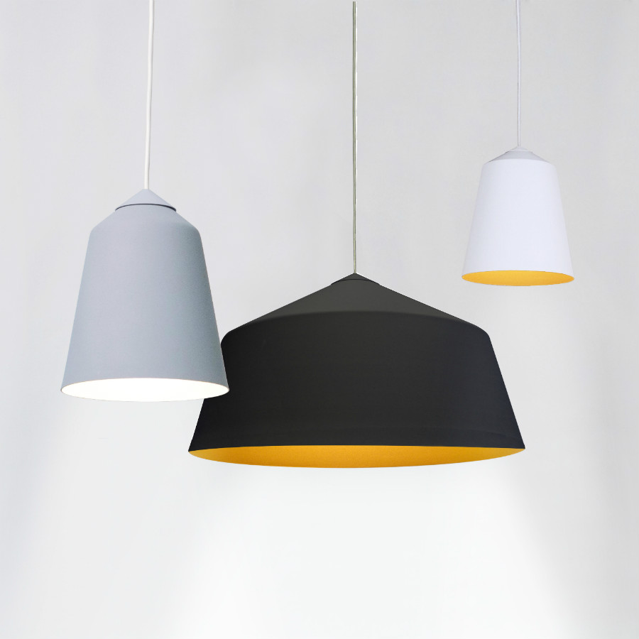 Picture Hanging Lights