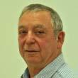 David Goddard IYT Trustee