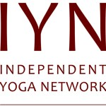 Registered with the IYN