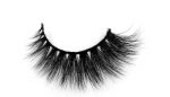 Why Mink Lashes Can Make Your Eyes More Beautiful