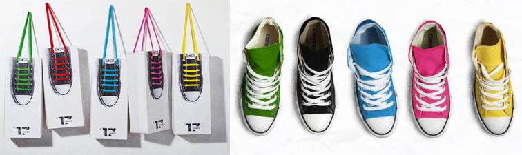 https://i2.wp.com/www.innmentor.com/wp-content/uploads/2013/02/Gortz-17-Shoelace-Box-innovacion-en-paquetes.jpg