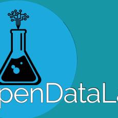 Com aprofitar les dades obertes per al teu projecte