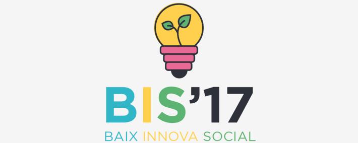 LogoBIS17_llarg5