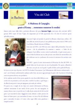 Rotary Campiglio_Bollettino 2012_2013_n 7 gennaio 1