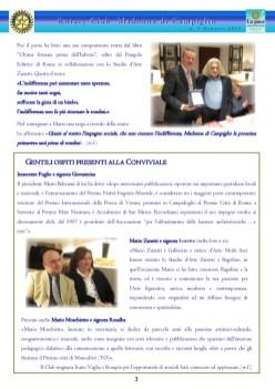 Rotary Campiglio_Bollettino 2012_2013_n 7 gennaio 2