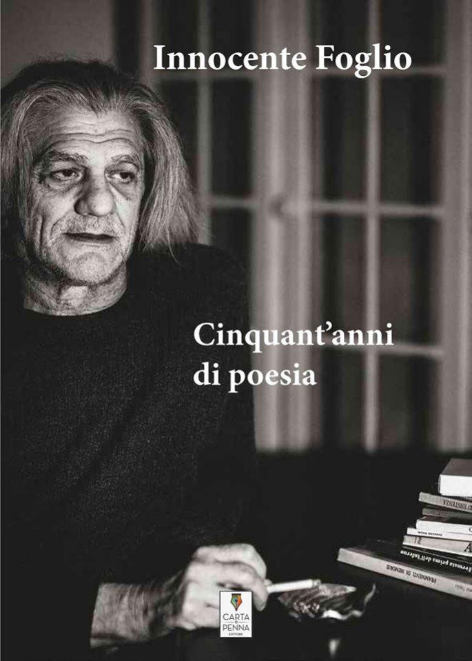 Antologia-Innocente-Foglio-685x959