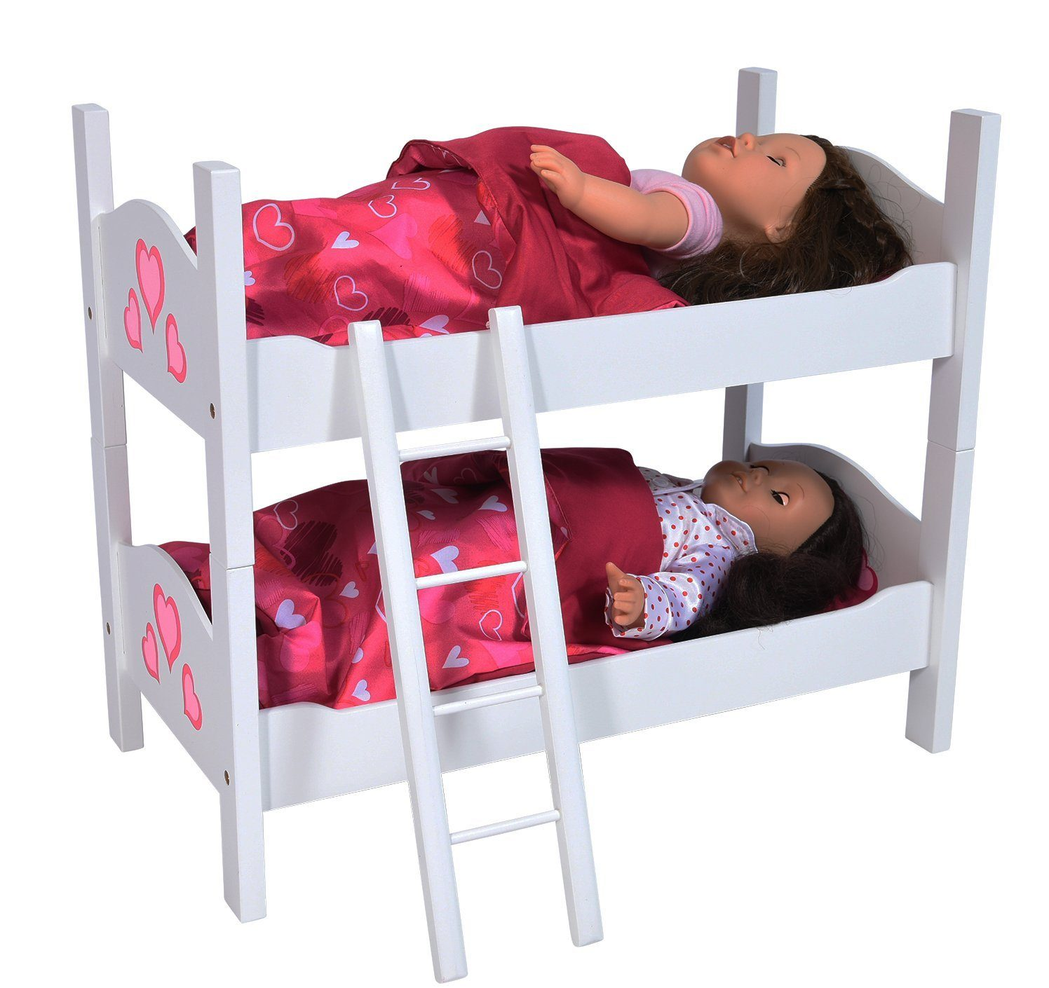 What To Do With Rv Bunk Beds Innocents Adrift