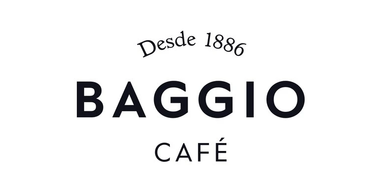 Cliente Baggio Café