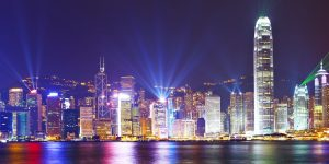 hong-kong-nightlife.jpg