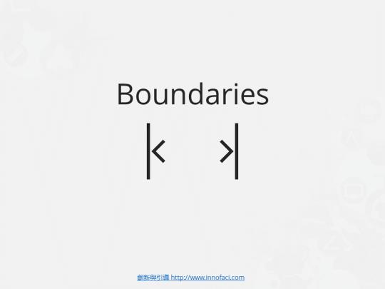 FA06-07-boundaries