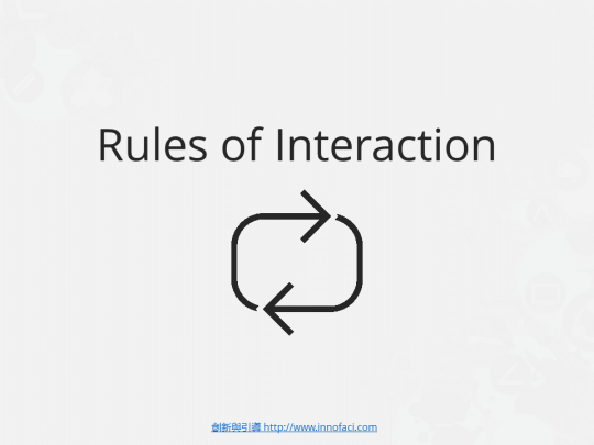 FA06-08-rulesofinteraction