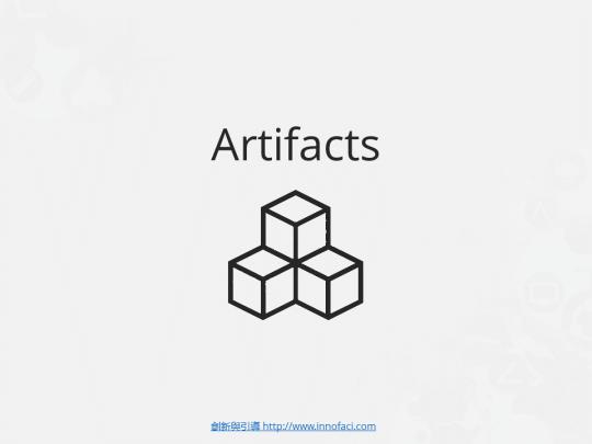FA06-09-artifacts