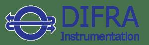 difra-logo