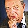 Prof. Dr Dr Dr Ernst Lehnhardt