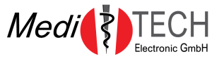 meditech-logo