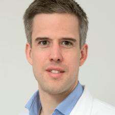 Dr Stefan Delrue