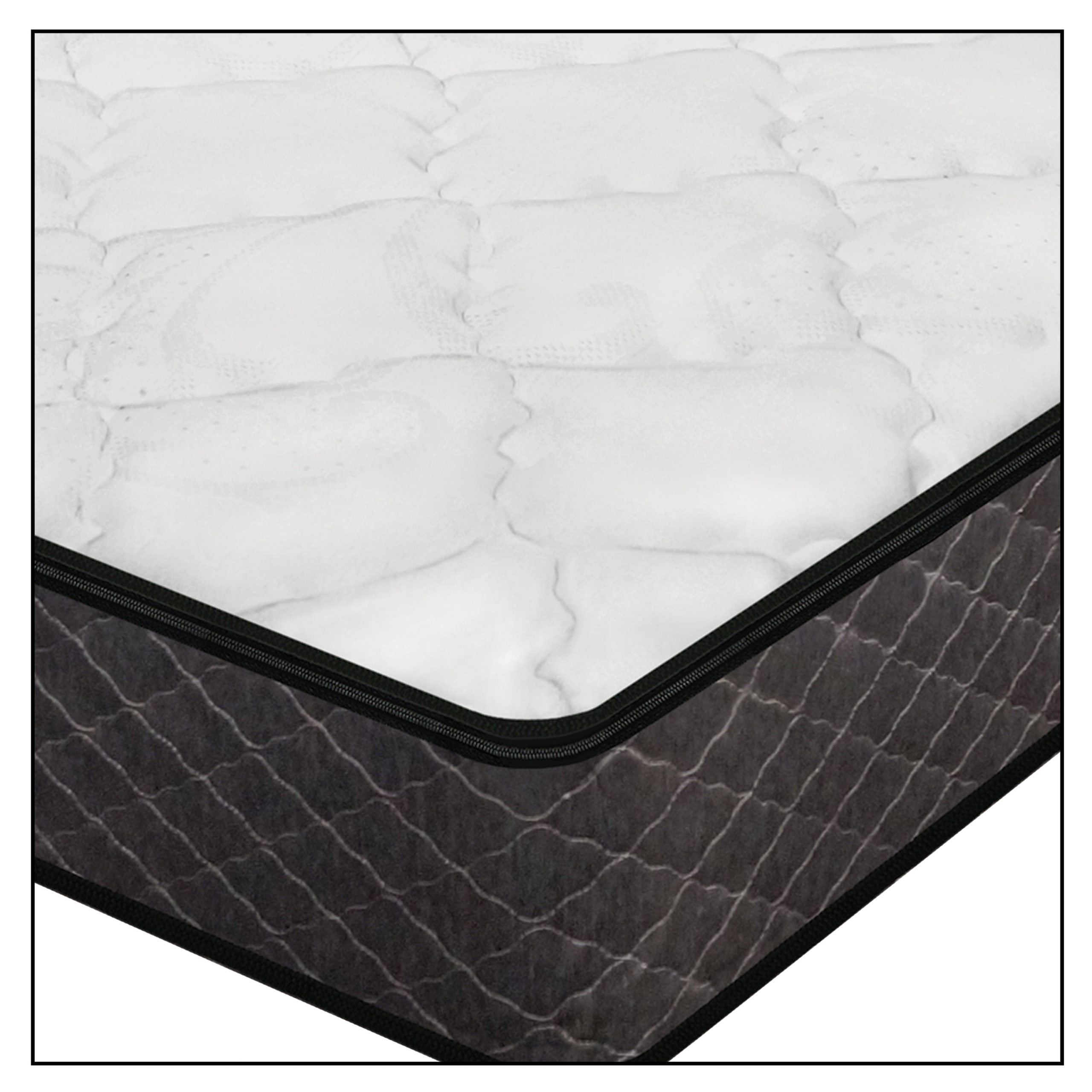 Princeton Rv Digital Air Bed Innomax