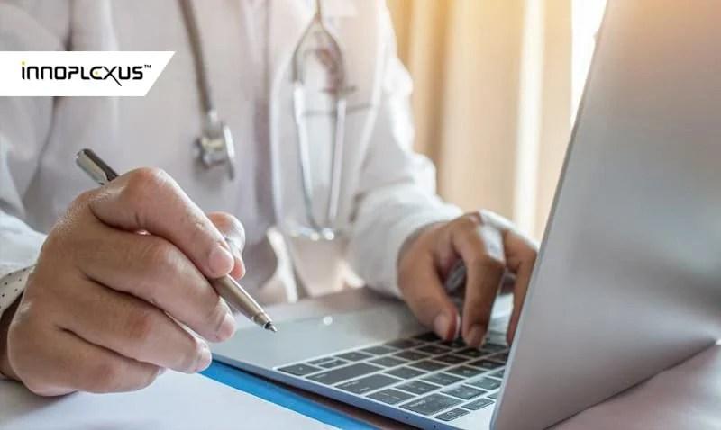 AI-bigdata-in-healthcare