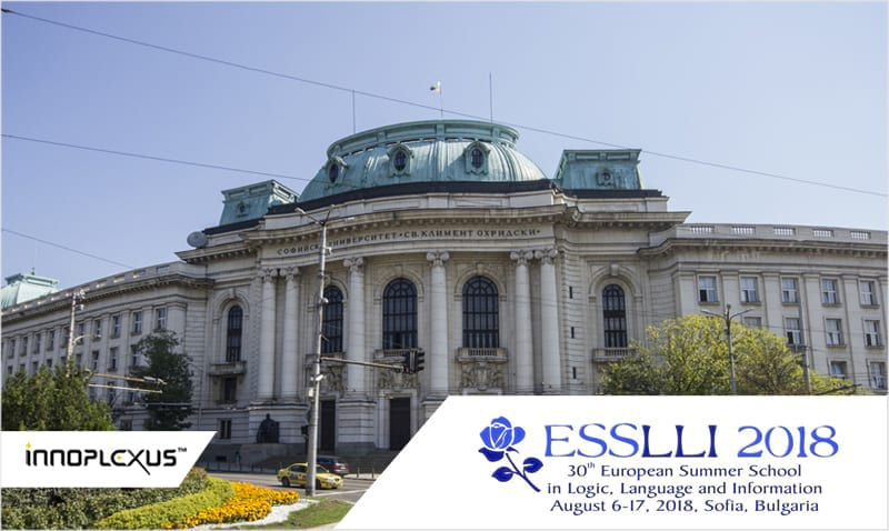 european-summer-school