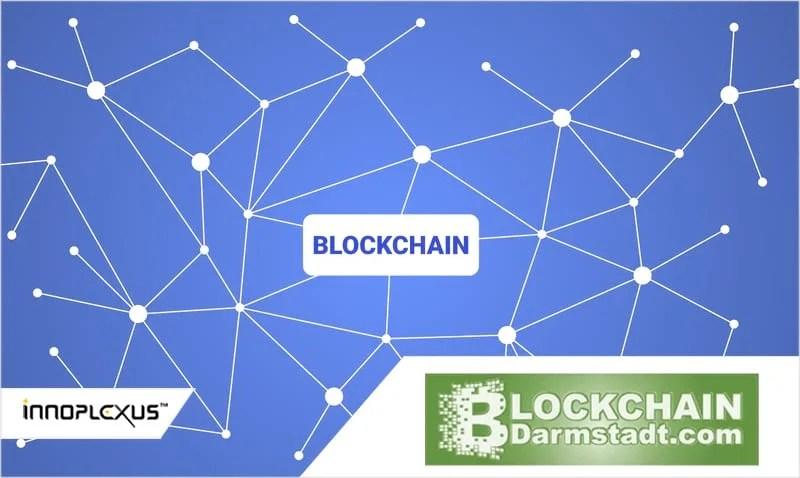 blockchain-darmstadt