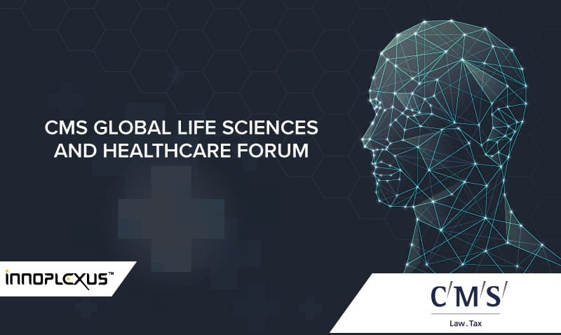 CMS-Global-Life-Sciences-and-Healthcare-Forum