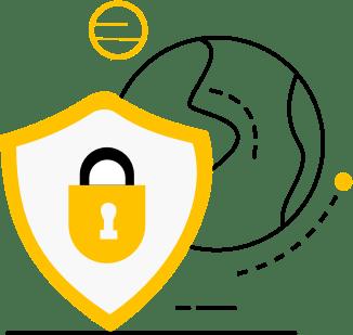 security-standards