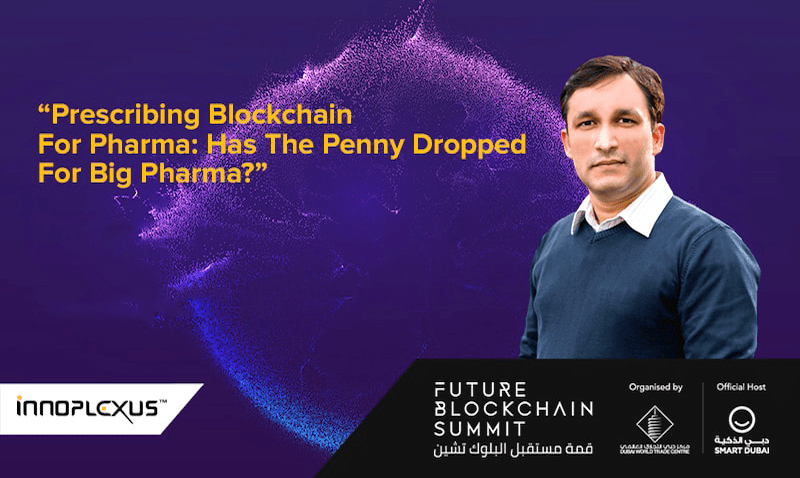 Future-Blockchain-Summit