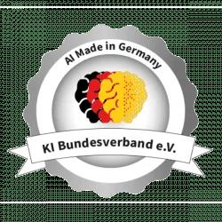 KIBV_Guetesiegel_logo