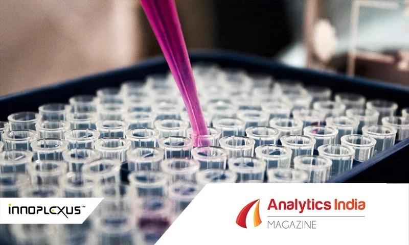 pharma-healthcare-analytics