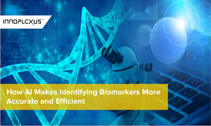 ai-makes-identifying-biomarkers-more-accurate