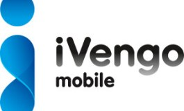 iVengo Mobile