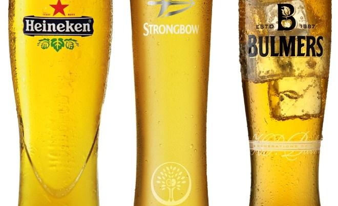 Heineken USA потратит 10% своего рекламного бюджета на Programmatic рекламу