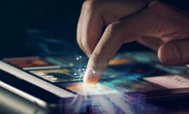 Мобильные приложения определяют успех вашего продукта
