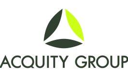 Acquity Group: за молодыми потребителями надо идти в социальные сети