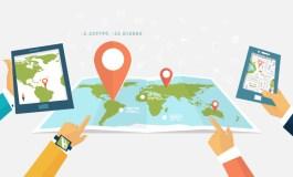 Moasis: местоположение - ключ к релевантности и персонализации мобильной рекламы