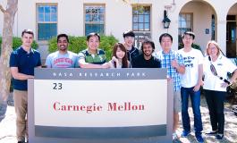 Университет Карнеги-Меллон и Cheetah Mobile будут работать вместе над улучшением мобильной рекламы