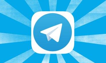 """""""Связной"""" запускает квест в Telegram"""