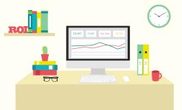 Singular помогает мобильным маркетологам в понимании данных