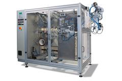 Klimatisierung von InnoTech