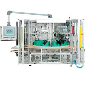 InnoTech Montagetechnik