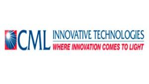 InnoTech-Referenzen CML
