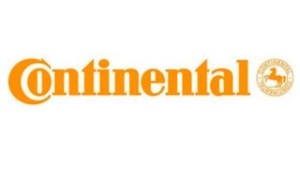 InnoTech-Referenzen Continental