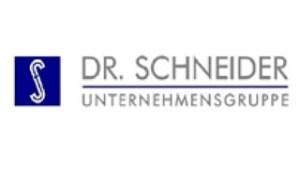 InnoTech-Referenzen Dr Schneider