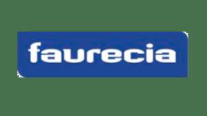 InnoTech-Referenzen Faurecia