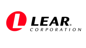 InnoTech-Referenzen Lear