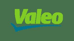 InnoTech-Referenzen Valeo