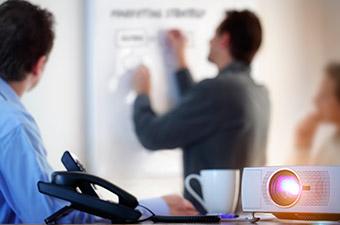 InnoTech Beratung und Service