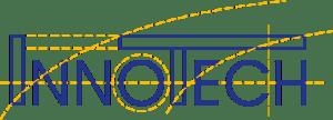 InnoTech Sondermaschinen und Vorrichtungen Oberfranken