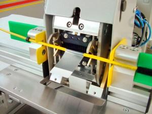 InnoTech Etikettengerät